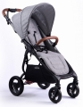 Valco_baby_Snap_4_Trend_grey marle.jpg