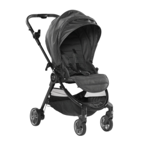 Baby Jogger City Tour LUX Wózek spacerowy 2019