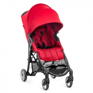 Baby Jogger City Mini Zip Wózek spacerowy 2019
