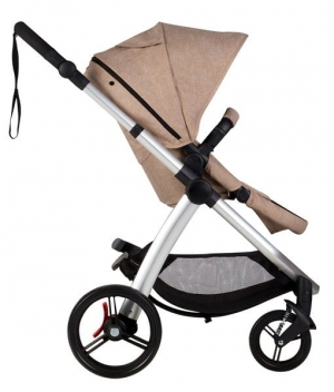 Wózek spacerowy Mountain Buggy COSMOPOLITAN everbaby 2019