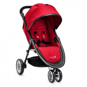 Wózek spacerowy Baby Jogger City lite 2019