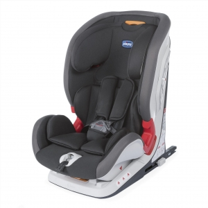 Fotelik YOUniverse FIX (9-36 kg) Chicco 2019