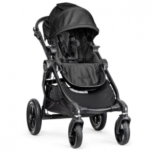 Baby Jogger City Select Wózek spacerowy 2019