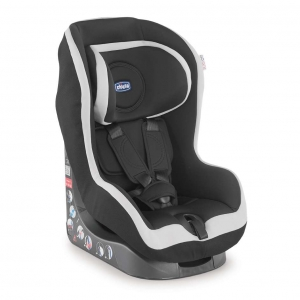 Fotelik Go-One (9-18 kg) Chicco 2019