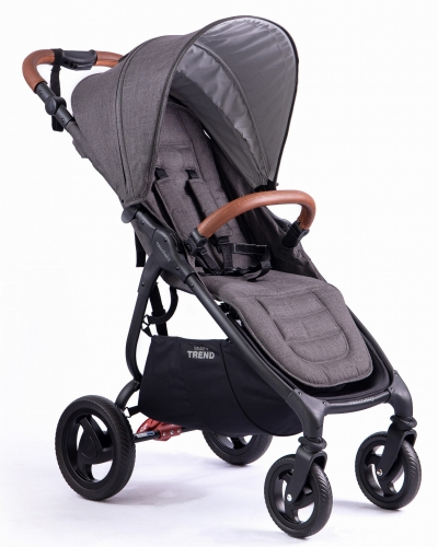 Valco_baby_Snap_4_Trend_charcoal.jpg