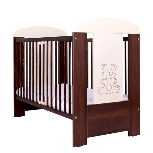 Hurtownia Madar Drewniane łóżeczka Dziecięce Wózki